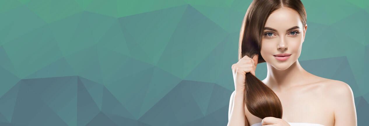 При покупке абонемента на 4 процедуры АБСОЛЮТНОГО СЧАСТЬЯ для волос — СКИДКА 15%!