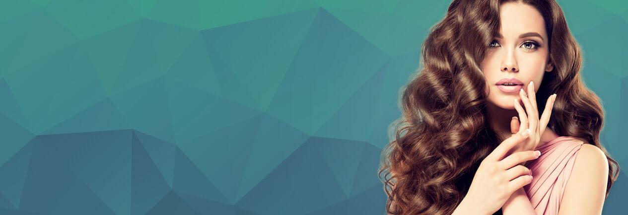 Акция знакомство с мастером : СКИДКА 50% на женскую стрижку