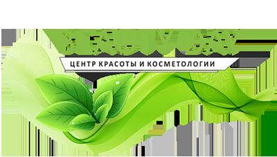 Центр красоты и косметологии BEAUTY DAY