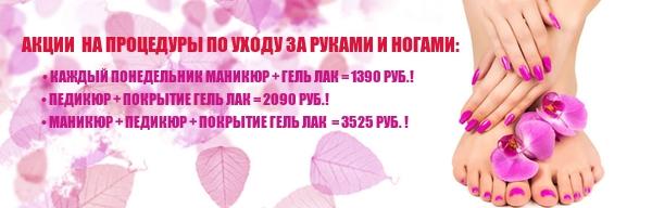lol1560522199