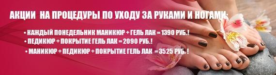 lol1560523245