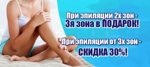 lol1572955882