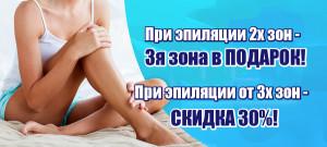lol1572956136