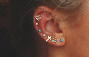 Cool-Ear-Piercings-Featured