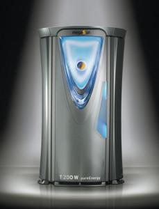 tower-pureenergy-p2-0