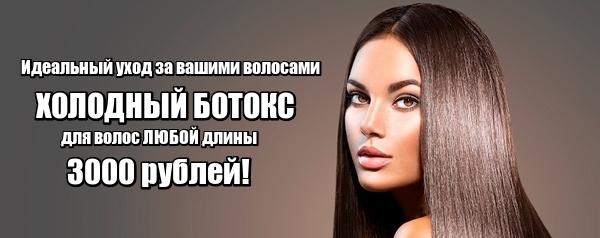 lol1561034335_22